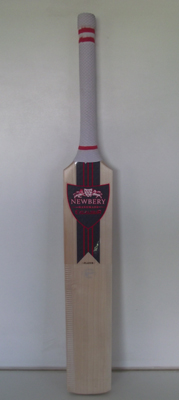 Cricket Company: Cricket Bats : Newberry Excallbur Players