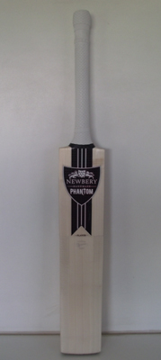 Cricket Company: Cricket Bats : Newbery Phantom Player