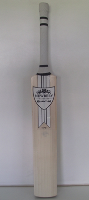 Cricket Company: Cricket Bats : Newberry Quantum
