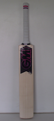 Cricket Company: Cricket Bats : GM Haze Signature
