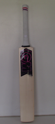 Cricket Company: Cricket Bats : GM Haze Players Edition QDC