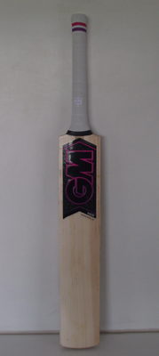 Cricket Company: Cricket Bats :GM Haze Signature Limited Edition