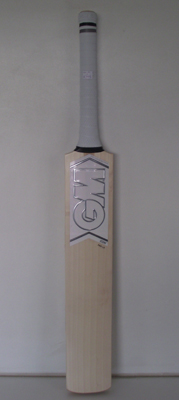 Cricket Company: Cricket Bats : GM Icon Pro Limited Edition