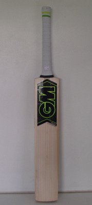 Cricket Company: Cricket Bats : GM Mana 606