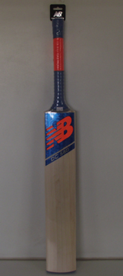 Cricket Company: Cricket Bats : New Balance DC580