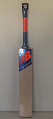 Cricket Company: Cricket Bats : New Balance DC880