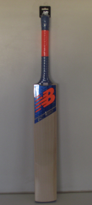 Cricket Company: Cricket Bats : New Balance DC1080
