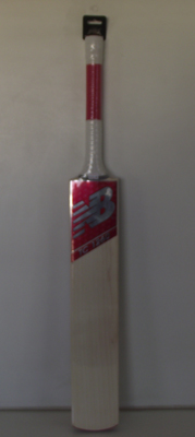 Cricket Company: Cricket Bats : New Balance TC1260 Limited Edition