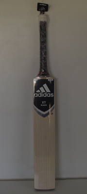 Cricket Company: Cricket Bats : Adidas XT 1.00