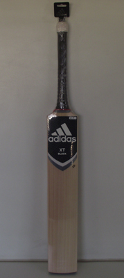 Cricket Company: Cricket Bats : Adidas XT 2.00