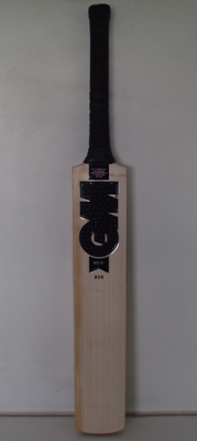 Cricket Company: Cricket Bats : GM Noir 808