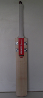 Cricket Company: Cricket Bats : Gray-Nicolls Academy