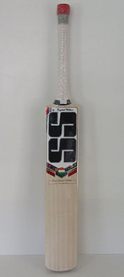 Cricket Company: Cricket Bats : SS World Cup Edition Red