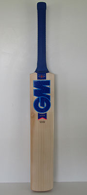 Cricket Company: Cricket Bats : GM Siren Players Additional