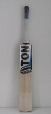 Cricket Company: Cricket Bats : SS Ton Players