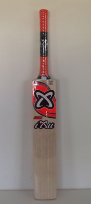Cricket Company: Cricket Bats : IXU Axon