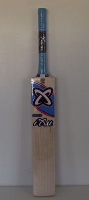 Cricket Company: Cricket Bats : IXU Nexus