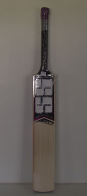 Cricket Company: Cricket Bats : SS Gladiator SVZ
