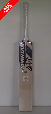 Cricket Company: Cricket Bats : Spartan Diamond