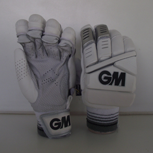 Cricket Company : Batting Gloves : GM Original Limited Edition