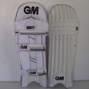 Cricket Company : Batting Pads : GM Original Limited Edition