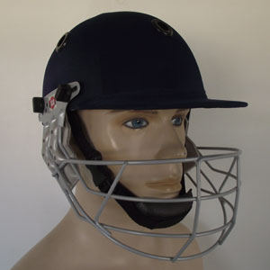 Cricket Company : Cricket Helmets : SS Prince
