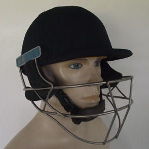 Cricket Company : Cricket Helmets : Shrey Air