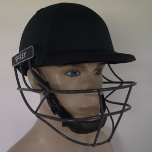 Cricket Company : Cricket Helmets : Shrey Air Performance