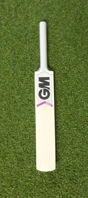 Cricket Company : Cricket Bats : GM Mogul Mini Bat