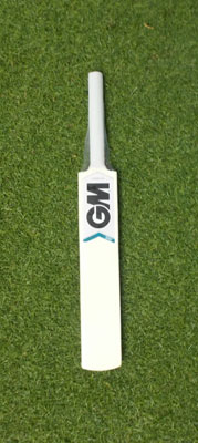 Cricket Company : Cricket Bats : GM Six6 Mini Bat