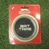 Cricket Company : Bat Tape : Slazenger Bat Tape