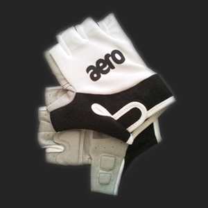 Cricket Company : Fielding Gloves : Aero Fielding Gloves